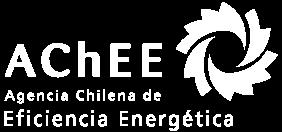 Achee