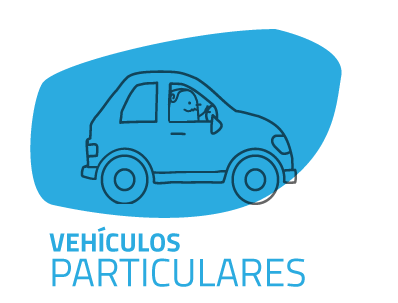 vehiculos-particulares